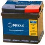 Autobaterie Meyle Comfort 85Ah, pravá, 760A
