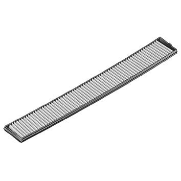 Kabinový (pylový filtr) E90, E91, pylový filtr Bmw, Bmw díly