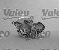 Starter Fiat Ducato, Ulysse, Citroen Xantia, Berlingo, Peugeot 306