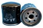 Olejový filtr Peugeot 106, 205, Citroen, Fiat Scudo