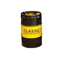 Motorový olej 5W40 60l vysoce legovaný motorový olej, 60l