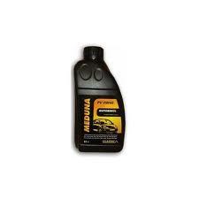 Motorový olej 5W40 1l vysoce legovaný motorový olej, 1l