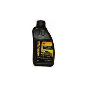 Motorový olej 10W40 1l polosyntetický motorový olej 1l
