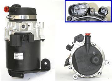 Servočerpadlo Mini Cooper, 32416778425 elektricky-hydraulický pohon