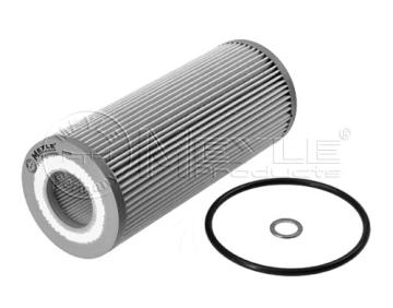 Olejový filtr Bmw 118d, 120d, 320d, 520d, 745d, X3 2.0d
