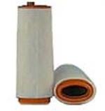 Vzduchový filtr Bmw E46 320d, E90 320d, 318d, E39 520d, E60 520d 13712246997