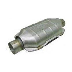 Katalyzátor benzín do 3500cc, průměr 45 mm