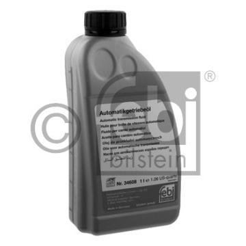 Olej do automatické převodovky Bmw 83220142516, G055005A2