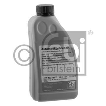 Olej do automatické převodovky Bmw, GM, Opel 83220403248