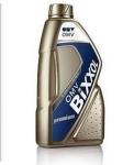 Motorový olej OMV BIXXOL Premium 5W40, 1l
