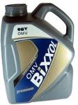 Motorový olej OMV BIXXOL Premium 5W40, 4l