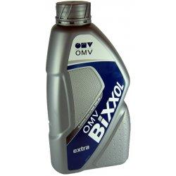 Motorový olej OMV BIXXOL EXTRA 10W40, 1l