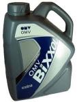 Motorový olej OMV BIXXOL EXTRA 10W40, 4l