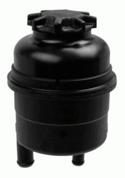 Vyrovnávací nádržka servořízení Mini Cooper, Bmw, 32416851217
