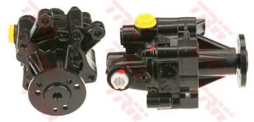 Hydraulické servo čerpadlo řízení Bmw X5 4.4i, 4.6is, 32411096434