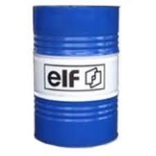 Motorový olej ELF Evo 700 STI 10W40 60L