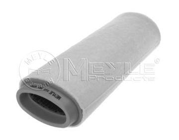Vzduchový filtr 120d, 118d, 520d, 320d, 318d, Freelander TD4