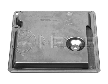 Filtr automatické převodovky Bmw E23, E24, E28, E30, E34, autodíly
