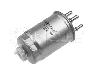Palivový filtr Focus, Mondeo, Tourneo TDCI - diesel