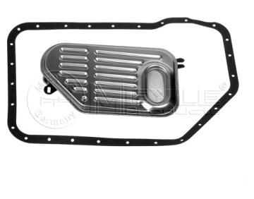 Filtr automatické převodovky, 01V325429