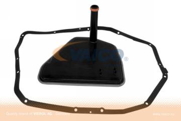 Filtr automatické převodovky, 09L325429