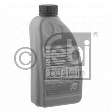 Olej do automatické převodovky, G052162A2, 83229407807, 90513486 DSG olej