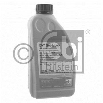 Olej do automatické převodovky, G052180A2, WSSM2C928A, 83220429154