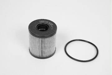 Olejový filtr 2.0TDCI, S-MAX, Galaxy, Focus, Kuga, Mondeo