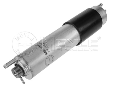 Palivový filtr s regulátorem tlaku Bmw E46, 316i, 318i, 320i, 325i, 330i