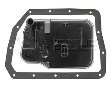 Filtr automatické převodovky Mini Cooper R50, R53, 24117518741