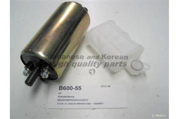 Palivové čerpadlo Honda Accord 2.0 16v, 2.2 16v, Mazda 323, Rover 600