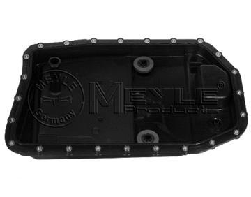 Olejová vana, filtr automatické převodovky Bmw E90, E81, E82, E91, X3, X6, Z4 převodovka ZF 6HP19