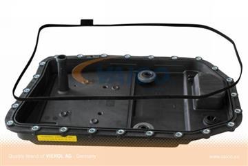 Olejová vana, filtr automatické převodovky Bmw, ZF 6HP19, GA6HP19Z