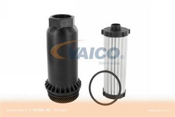 Filtr automatické převodovky Ford C-Max, Focus, Volvo C30, S40