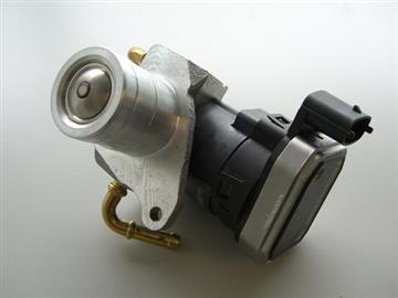 AGR ventil Opel Astra G, Frontera, Signum, Vectra, Zafira 2.0DTI, 2.2 DTI, SAAB