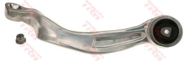 Příčné rameno levé Bmw E60 Xi, xDrive, 31106770685, rameno TRW