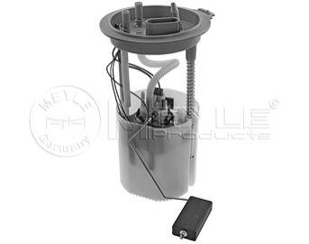 Palivová přívodní jednotka, čerpadlo TFSI, TSI, 1K0919051