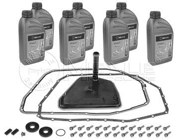filtr automatické převodovky Audi A4, A6, Phaeton, 6HP19A