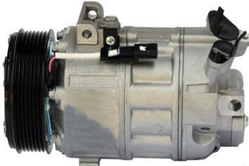 Kompresor klimatizace Vivaro, Espace, Trafic, Laguna, Vel Satis, 4432039