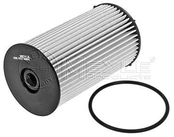 Palivový filtr 1.9 TDI, 1.6 TDI, 2.0 TDI, 3C0127434, 3C0127177