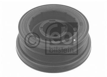 Řemenice klikový hřídel Bmw E46, E90, E91, E60, 11238511371