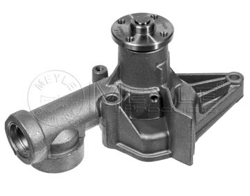 Vodní pumpa Hyundai Accent, Lantra, Getz, Pony 1.3i, 1.5i, 1.6 i.e.
