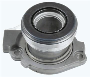 Spojkové ložisko Insignia 2.0 Turbo, 2.8 V6 OPC, Saab 9-5 2.0 Turbo