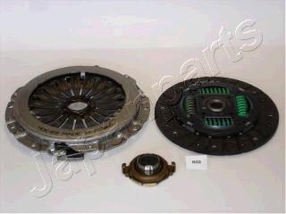 Spojková sada Hyundai Coupe, Elantra, Santa Fé, Kia Carens 2.7 V6, 2.0 Crdi, 2.4
