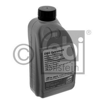 Olej do DSG převodovky G052529A2, G052182, MTF-5, MTF-4, DCTF-1