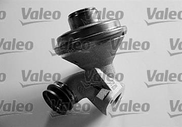 EGR ventil Fiesta, Fusion 1,4 TDCI, Citroen, Peugeot 1.4 HDi, 2S619D475AA