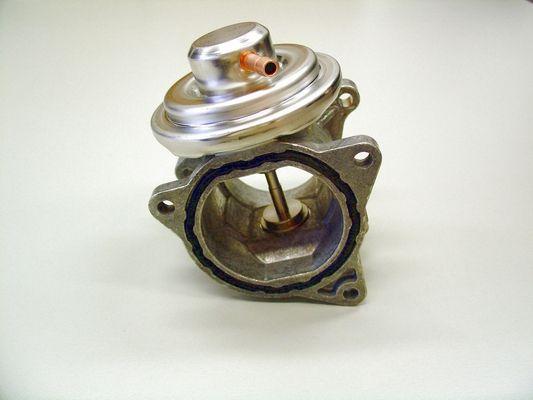 AGR ventil BorgWarner, Wahler 1.9 TDI, 2.0 TDI, 038131501AN