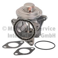 AGR ventil 1.9 TDI, 2.0 TDI, 038131501AN, MN980163