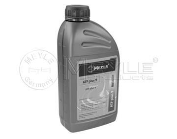 Olej do automatické převodovky Bmw ZF, L12108, G060162A2