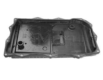 Olejová vana, filtr automatické převodovky Bmw X5 E70, X6, F07, F20, F30, F31